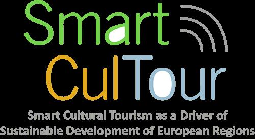ProjectSmartcultour