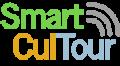 SmartCulTour